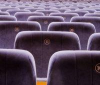 Zapisy na bilety do kina z okazji Dnia Dziecka