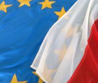 Wyjazd studyjny do instytucji Unii Europejskiej w Brukseli