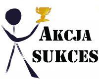 Akcja Sukces - 7th edition