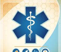 Profilaktyczna opieka zdrowotna dla pracowników w 2019 r.