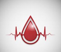 Zbiórka krwi dla Wiktora Niezgody