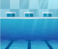 Szczegółowy harmonogram karnety rekreacyjne na pływalni...