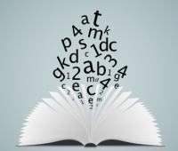 Akademicka Biblioteka Cyfrowa dla niepełnosprawnych