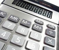 Nowe zasady udzielania pożyczek w PKZP