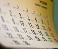 Terminy kwaterowania w Domach Studenckich UMCS