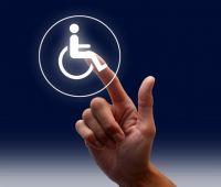 Wsparcie dla studentów niepełnosprawnych UMCS
