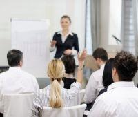 Relacja z konferencji Educational Testing Service (ETS)...