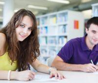 Oferta stypendialna dla młodych naukowców