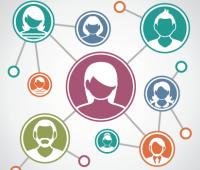 Warsztaty z komunikacji interpersonalnej