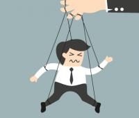 Bezpłatne szkolenie: Racjonalne myślenie w walce ze...