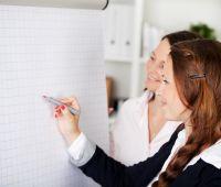 Szkolenie: Doktorant jako nauczyciel akademicki