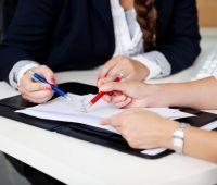 Komunikat ws. rachunków do umów zleceń