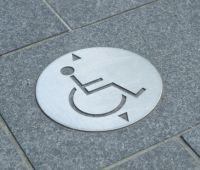 Formy wsparcia studentów z niepełnosprawnością
