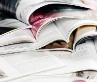 Nowa lista czasopism punktowanych