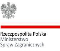 Apel MSZ ws. wyjazdów do Włoch