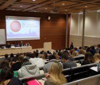 Fotorelacja z seminarium: Diagnozy współczesności