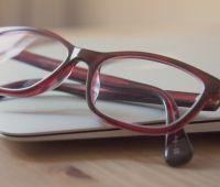 Przekonania i zachowania interpersonalne - ankieta