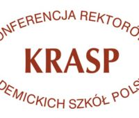 Stanowisko KRASP ws. zachowania wartości w debacie...