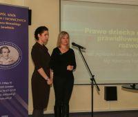 Potwierdzenie współpracy Jarosław