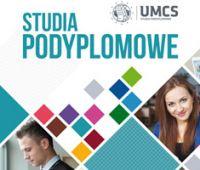 Studia podyplomowe: Innowacje w zarządzaniu produkcją