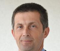 dr hab. Wojciech Zgłobicki z nominacją profesorską