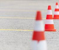 Informacja dot. parkingu CKF - zmiana terminu
