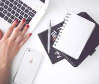 Planowanie i rozliczanie zajęć w SAP (do 17.03.)