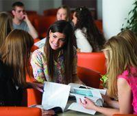 Studia podyplomowe w CJKP UMCS - zapisy tylko do 30.09!
