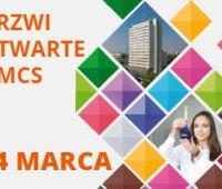 Drzwi otwarte UMCS już 24 marca!