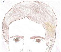 Wyniki konkursu na portret Marii Curie-Skłodowskiej