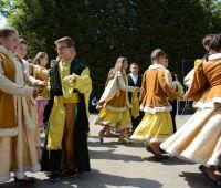 Obchody Roku Kościuszkowskiego