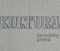 """O paryskiej """"Kulturze"""" na Wydziale Politologii..."""