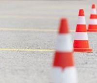 Informacja dot. parkingu CKF - nowy termin 01.12.2019