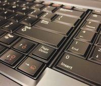Zmiana sposobu logowania do Systemu Dostępu do Internetu
