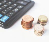 Komunikat Kwestury w sprawie dokumentów finansowych