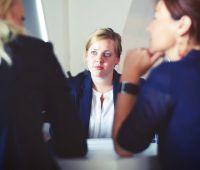 Trening asertywności - bezpłatne szkolenie dla pracowników