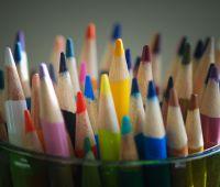 Warsztaty kreatywnego rękodzielnictwa dla pracowników