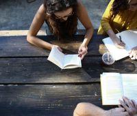 Lektoraty j. angielskiego dla studentów niepełnosprawnych
