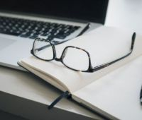 Komunikat ws. rozliczenia i sprawozdania z grantów dla...