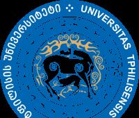 100 – lecie Tbiliskiego Uniwersytetu Państwowego (Gruzja)