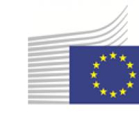Warsztaty europejskie dla młodzieży z Lubelszczyzny