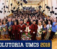 Absolutoria 2018 - spotkanie dla starostów i samorządów...