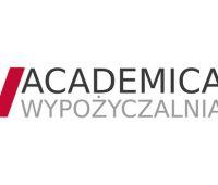 Cyfrowa Wypożyczalnia Publikacji Naukowych w naszej...