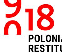 Konferencja naukowa w ramach projektu Polonia Restituta