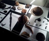 Muzeum UMCS - zaproszenie na wystawę archeologiczną