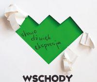Festiwal Wschody (19-22 kwietnia)