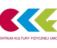 Godziny otwarcia CKF 31.05 - 01.06.2018