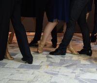 Pokaz taneczny ZTT UMCS Impetus