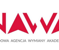 Nowy Program NAWA