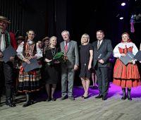 Zespół Tańca Ludowego UMCS świętuje 65-lecie